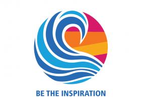 Rotary Theme 2018-19